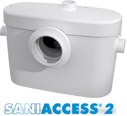 SFA Saniaccess 2